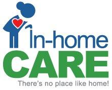 Whitsyms In-Home Care, Corporate