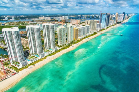 For the best Fort Lauderdale home care, contact American In-Home Care.