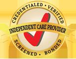 Florida home health care, Florida palliative care, Florida respite care