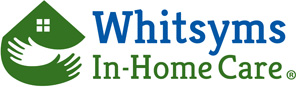 Whitsyms in home care, Private Duty Nursing