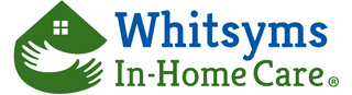 Florida State Licenses - Whitsyms In-Home Care, State Licenses