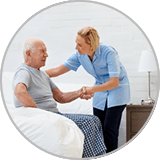 home care florida, Our Story