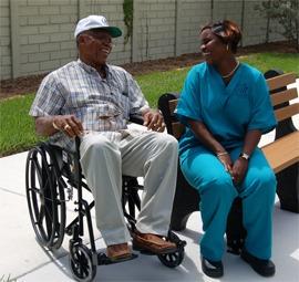 caregiver-recruitment