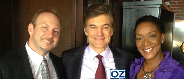 dr-oz-luncheon