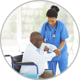 Home Care Assistance Florida,