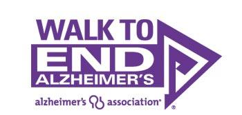 walk-to-end-logo