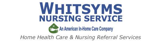 senior home health care nursing services videos