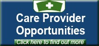 care provider opportunities in Florida