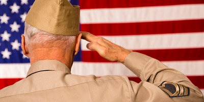 VeteransBenefits