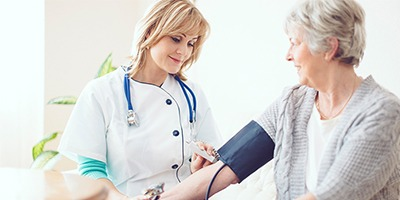 wound care, Wound Care for Seniors: What You Need to Know