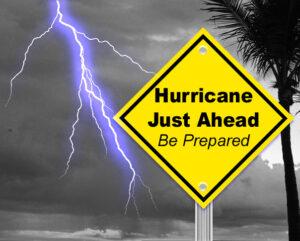 Ensure hurricane preparedness for seniors with these tips.