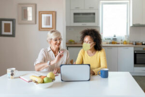 Cognitive Health, Improve Cognitive Health for Older Adults with These Tips